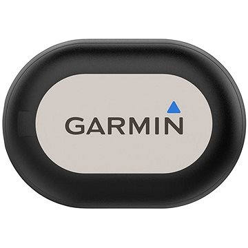Garmin Keep Away Tag (010-12458-00)