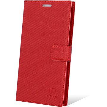 myPhone pro FUN 5 červené (5902052867806)