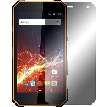myPhone pro HAMMER ENERGY (5902052867653)