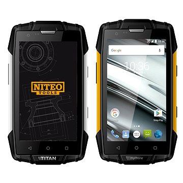 myPhone pro HAMMER IRON2 (5902052867523)