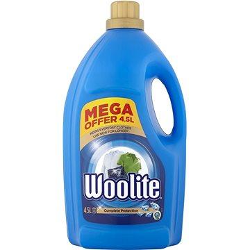 WOOLITE Complete 4,5L
