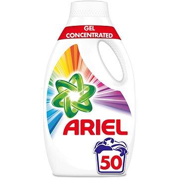 Ariel Color prací prostředek 3,25 l 50 praní