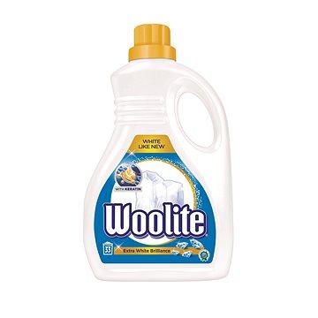 Prací gel WOOLITE Extra zářivá bělost 2 l (5900627069457)
