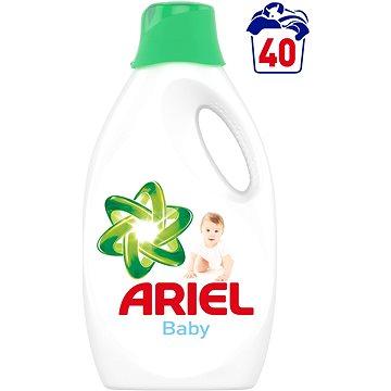 Prací gel ARIEL Baby 2,6 l (40 dávek) (8001090234988)