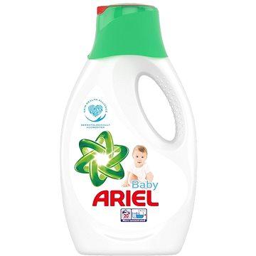 Prací gel ARIEL Baby 1,3 l (20 dávek) (8001090235060)