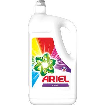 Prací gel ARIEL Color 5,2 l (80 dávek) (8001090218933)
