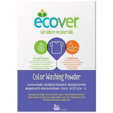 Prací prášek ECOVER Color 1,2 kg (5412533400274)