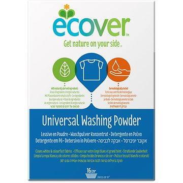 ECOVER Univerzál 1,2 kg (16 praní) (5412533400168)