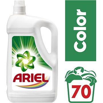Prací gel ARIEL Color 4,55 l (70 praní) (4084500582316)