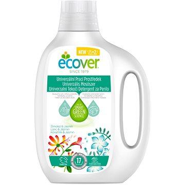 Prací gel ECOVER Universal 850 ml (17 praní) (5412533414547)