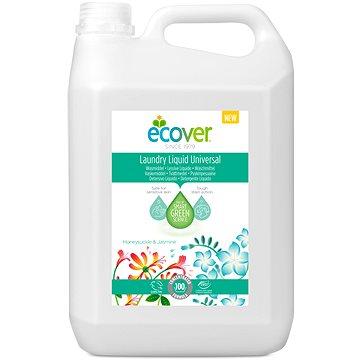 Prací gel ECOVER Universal 5 l (100 praní) (5412533414745)