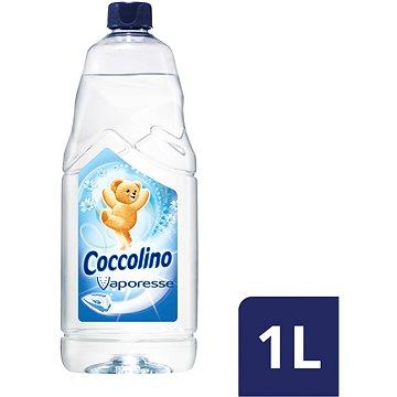 COCCOLINO voda do žehličky 1 l (8000660310466)