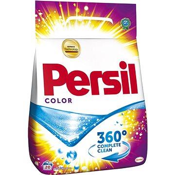 PERSIL Color 1,4 kg (20 praní) (9000100958882)