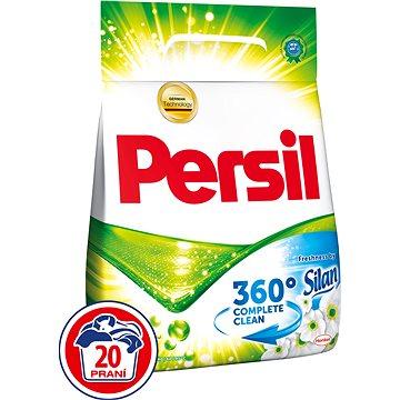 PERSIL Fresh Pearls by SILAN 1,4 kg (20 praní) (9000100959490)