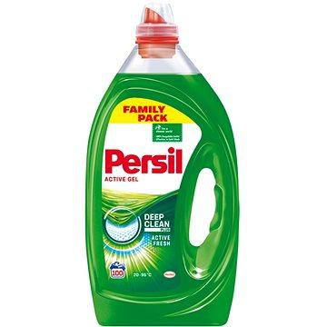 PERSIL 360° Power Gel Regular 5 l (100 praní) (9000101323047)
