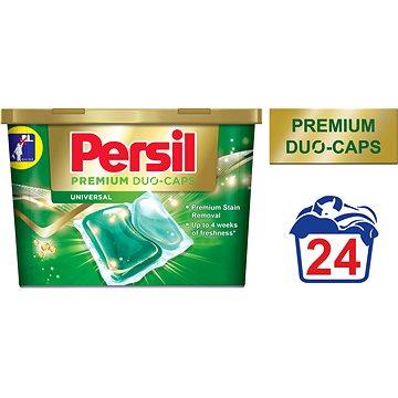 PERSIL DuoCaps Premium 24 ks (9000101340624)