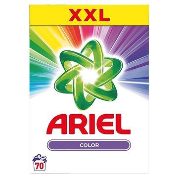 ARIEL Color 5,25 kg (70 praní) (8001841177496)