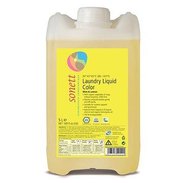SONETT Color 5 l (4007547504424)