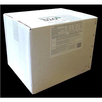 BIO-D Prášek na praní 12,5 kg (210 praní) (5034938100032)