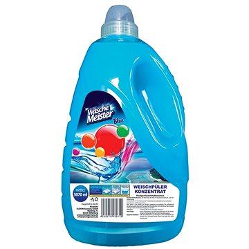WASCHE MEISTER Blue 3,070 l (77 praní) (4260418930610)