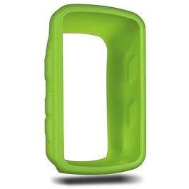 Garmin pouzdro silikonové pro Edge 520, zelené (010-12192-00)