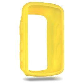 Garmin pouzdro silikonové pro Edge 520, žluté (010-12193-00)
