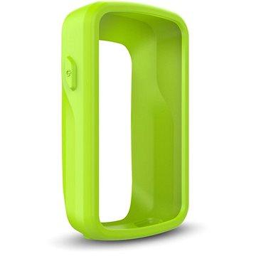 Garmin pouzdro silikonové pro Edge 820, zelené (010-12484-03)