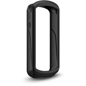 Garmin pouzdro silikonové pro Edge 1030, černé (010-12654-00 )