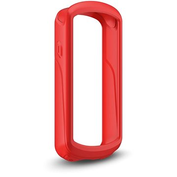 Garmin pouzdro silikonové pro Edge 1030, červené (010-12654-01)