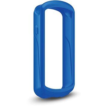Garmin pouzdro silikonové pro Edge 1030, modré (010-12654-02 )