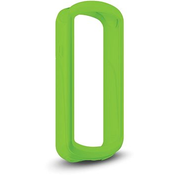 Garmin pouzdro silikonové pro Edge 1030, zelené (010-12654-03)