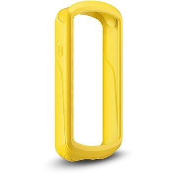 Garmin pouzdro silikonové pro Edge 1030, žluté (010-12654-04)