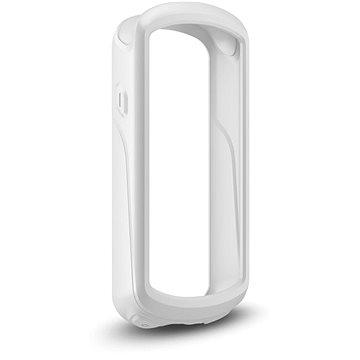 Garmin pouzdro silikonové pro Edge 1030, bílé (010-12654-05)