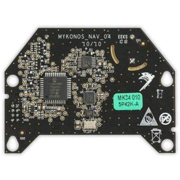 Parrot AR.Drone náhradní navigační modul (PF070041)