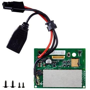 Parrot AR.Drone základní deska (PF070039)