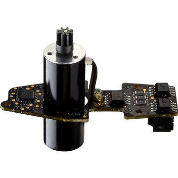 Parrot AR.Drone 2 náhradní motor (PF070040)