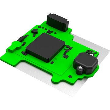 Parrot Bebop 2 navigační GPS modul (PF070215AA)