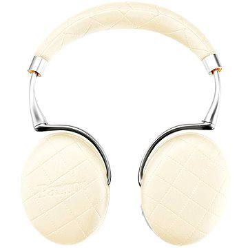 Parrot Zik 3 Ivory Overstitched (PF562026A)