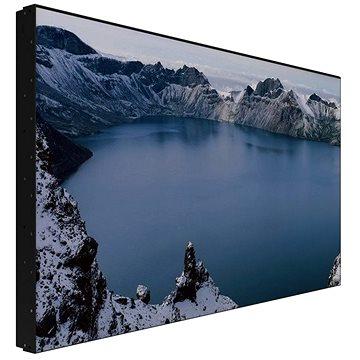 Prestigio Indoor DS Wall Mount LCD 55'' (FHD) PDSIN55WNN0L (PDSIN55WNN0L)