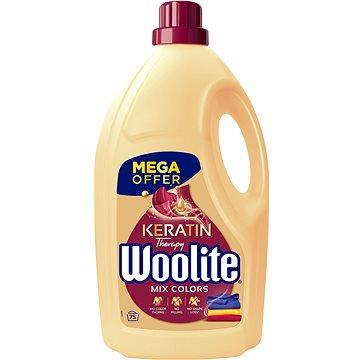 Prací gel WOOLITE Extra Color 4,5 l (75 praní) (5900627056938)