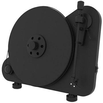 Pro-Ject VTE R + OM5e černý (9120071651879)
