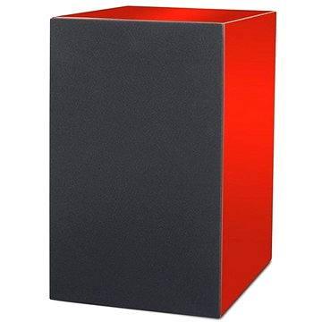 Pro-Ject Speaker Box 5 červený (SpeakerBox5R)