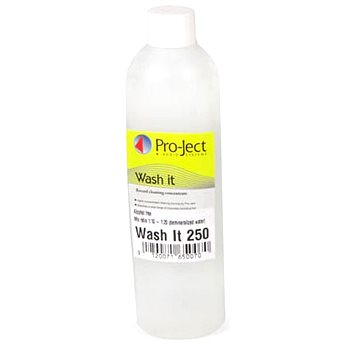 Pro-Ject VC-S Wash it 250 ml (9120071650070)