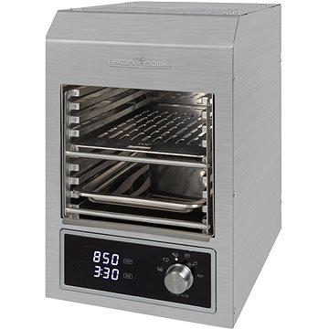 Proficook PC-EBG 1201 (PC-EBG 1201)