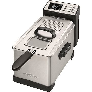 ProfiCook PC-FR 1087 (ProfiCook PC-FR 1087 )