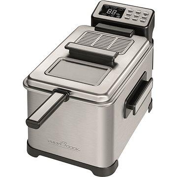 ProfiCook PC-FR 1088 (ProfiCook PC-FR 1088 )