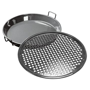 OUTDOORCHEF Gourmet set M (18.211.60)