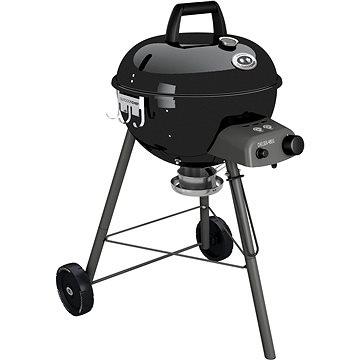 OUTDOORCHEF CHELSEA 480 G (18.410.00)