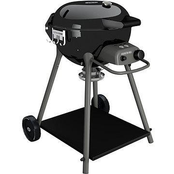 OUTDOORCHEF KENSINGTON 480 G (18.410.06)