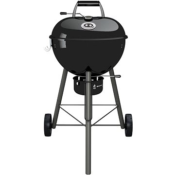 OUTDOORCHEF CHELSEA 480 C (18.400.01)